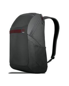 Saga Laptop Backpack 15 inches